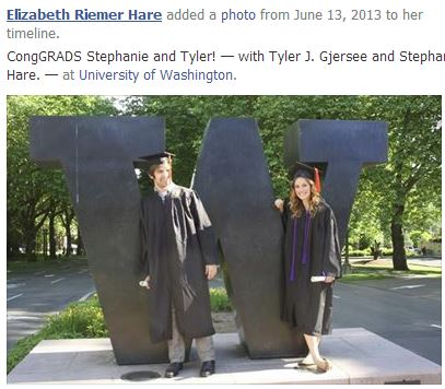 2013_steph_graduates_uw