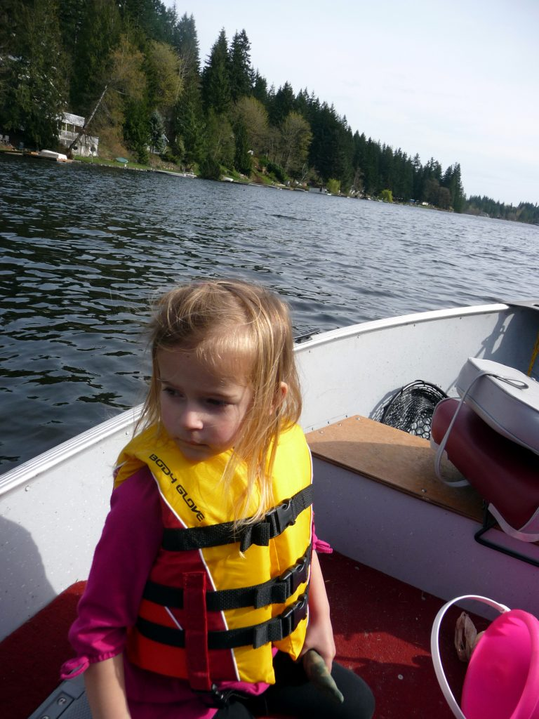 boating_with_josie_2010