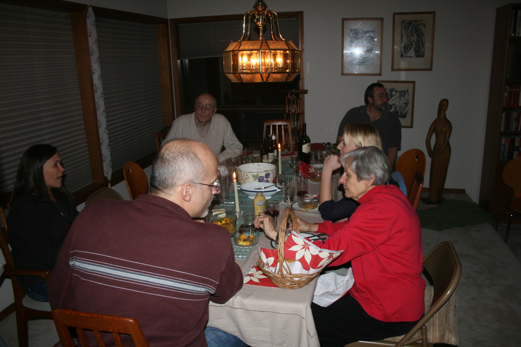 event_2011_christmas