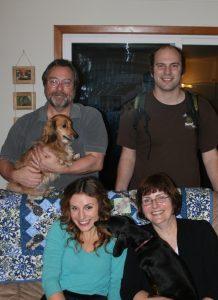 family11-2012