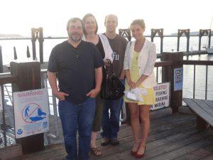 family_2011-08-23