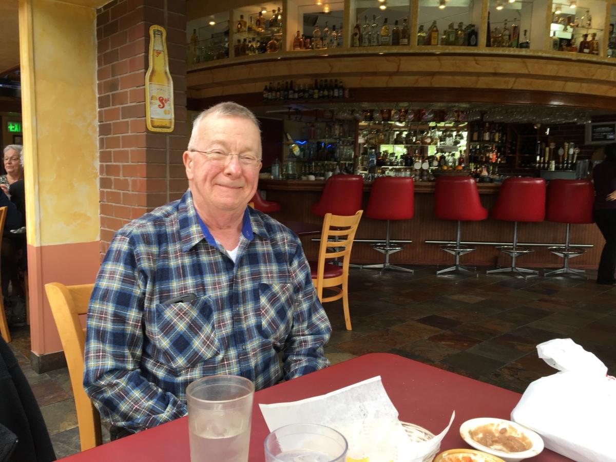 2016 04 06 Dad Visit 3