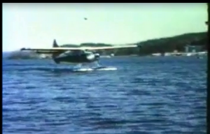 1979 Ontario 1