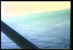 1979 Ontario 2