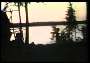 1979 Ontario 3