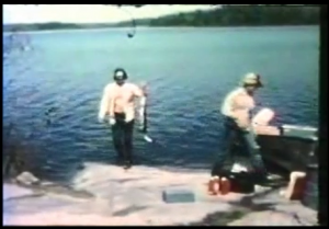 1979 Ontario 4