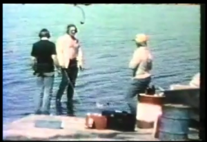 1979 Ontario 5