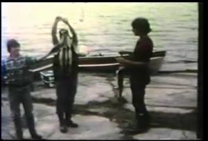 1979 Ontario 6