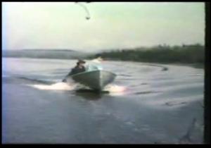1979 Ontario 7