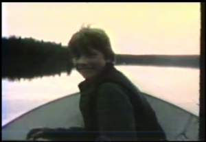 1979 Ontario 8