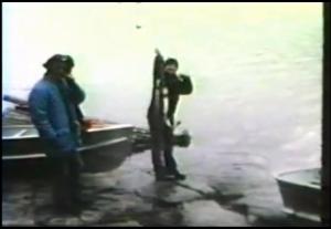 1979 Ontario 9