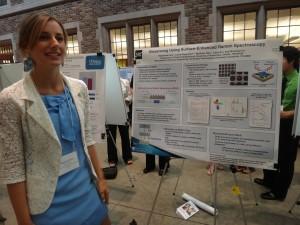 2011-08-17 UW Biosensor