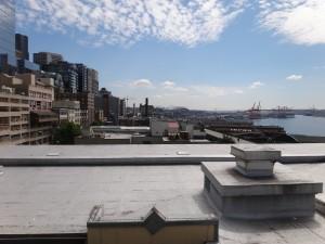 2011-08-18 Seattle