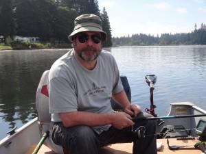2011-08-19 Lake Roesiger