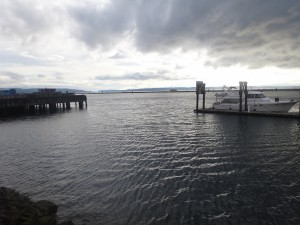 2011-08-22 Port of Everett