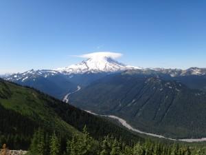 2011-08-24 Mt Rainier