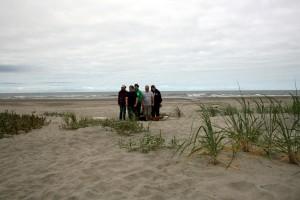 2012 Longbeach 4