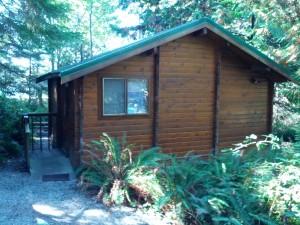 2015 09 LaConnor Cabin 6