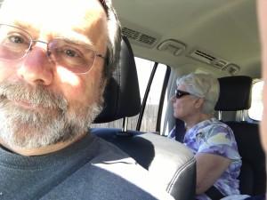 2016 Mom & Ken Visit 14