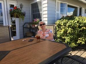 2016 Mom & Ken Visit 6