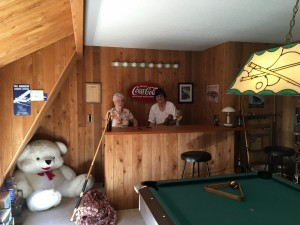 2016 Mom & Ken Visit 7