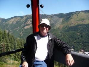 Dad2011192