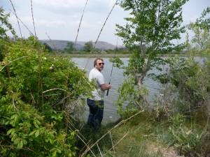 Fishing056
