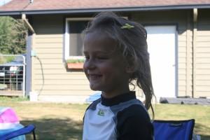 Josie2011004