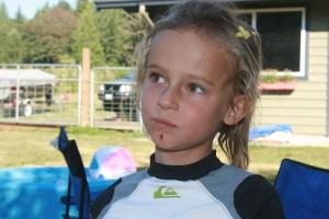 Josie2011006