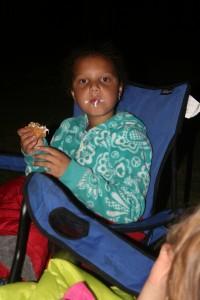 Josie2011017