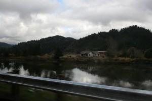 Oregon2013-034
