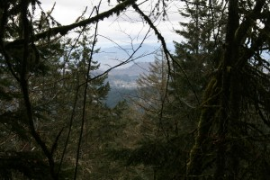 Oregon2013-059