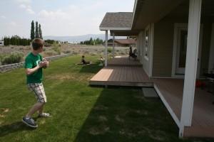 Sasquatch2011034